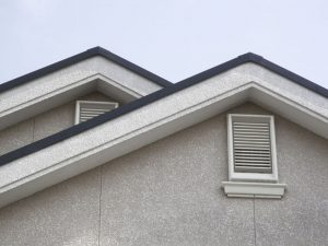 Understanding The Importance Of Roof Vents
