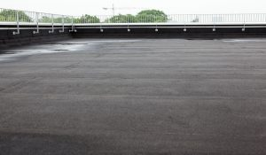 commercial roofing Aurora