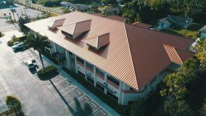 orlando commercial roofing